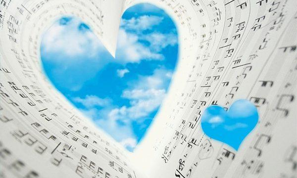 La música y entenderla