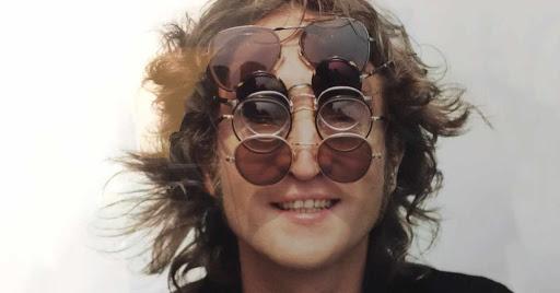 40 aniversario del adiós a John Lennon